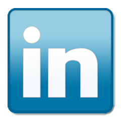 Stockindexonline LinkedIn page